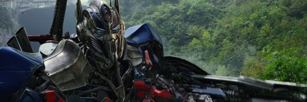 transformers-age-of-extinction-trailer-images-slice