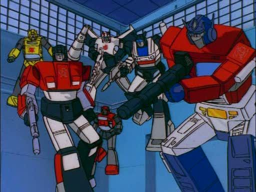 transformers-cartoon-image