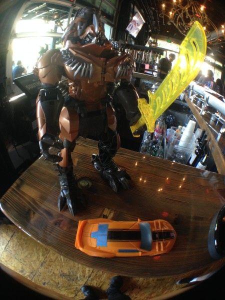 transformers comic con breakfast (19)