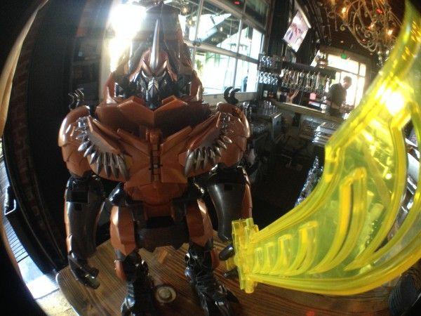 transformers comic con breakfast (20)