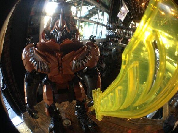 transformers comic con breakfast (21)