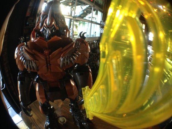 transformers comic con breakfast (22)