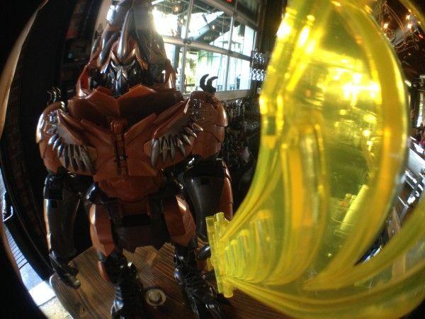 transformers comic con breakfast (23)