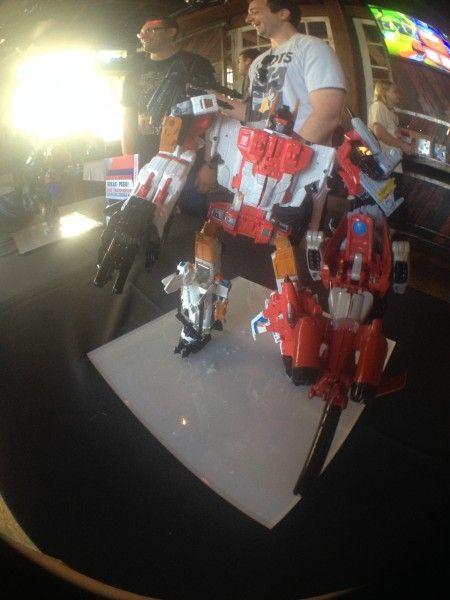 transformers comic con breakfast (24)