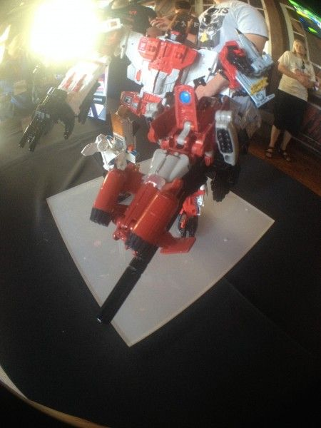 transformers comic con breakfast (25)