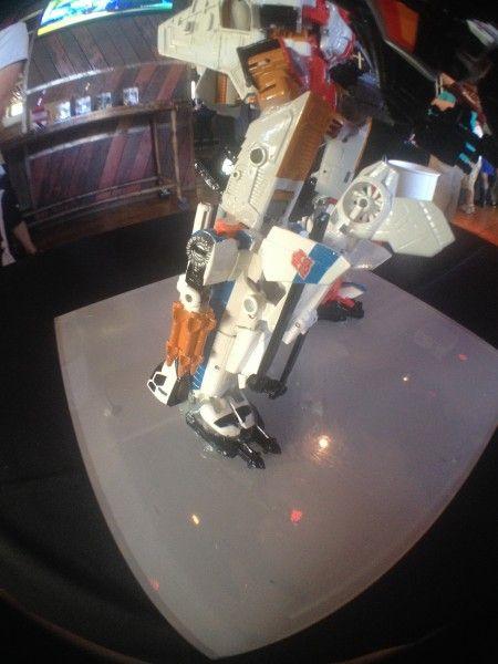 transformers comic con breakfast (27)