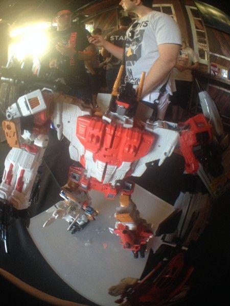 transformers comic con breakfast (29)
