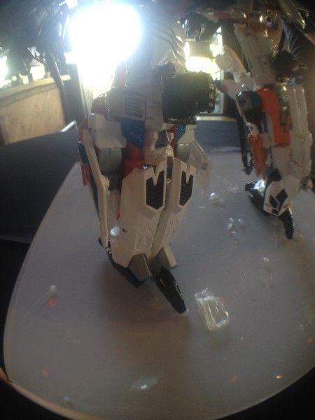 transformers comic con breakfast (31)
