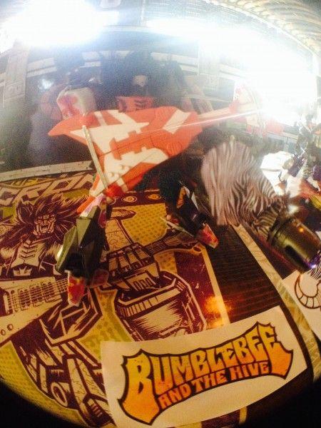 transformers comic con breakfast (35)
