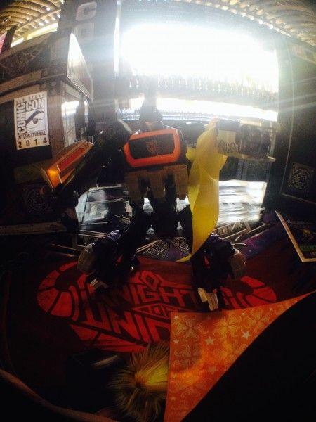 transformers comic con breakfast (37)