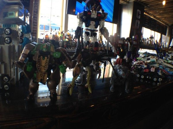 transformers comic con breakfast (6)