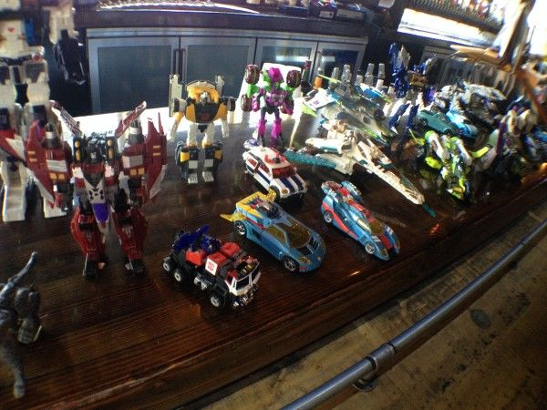 transformers comic con breakfast (8)