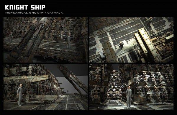 transformers-concept-art-4