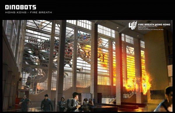 transformers-concept-art-9