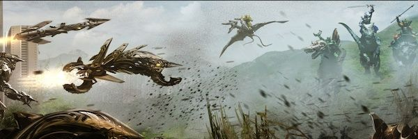 transformers-age-of-extinction-concept-art