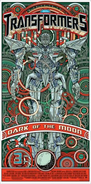 transformers-dark-of-the-moon-green-final-mondo-poster