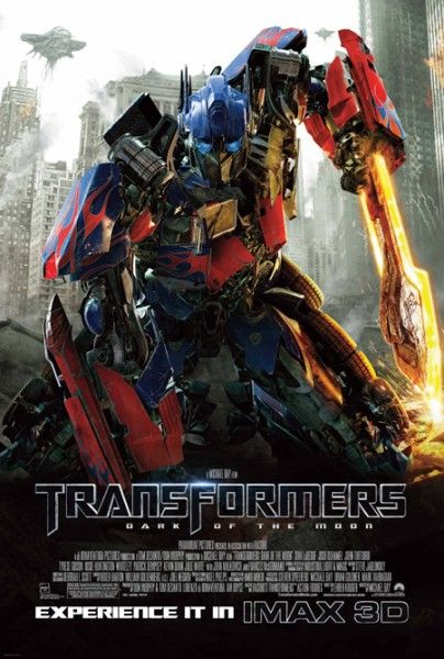 transformers-dark-of-the-moon-imax-3d-poster