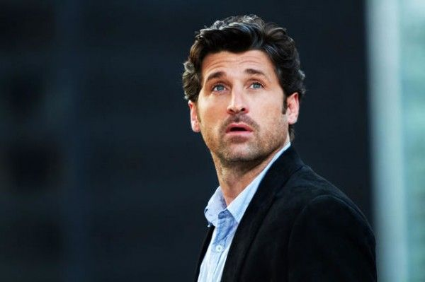 transformers-dark-of-the-moon-movie-image-patrick-dempsey-01