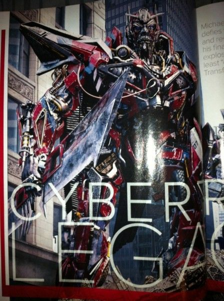 transformers-dark-of-the-moon-movie-image-sentinel-prime-01