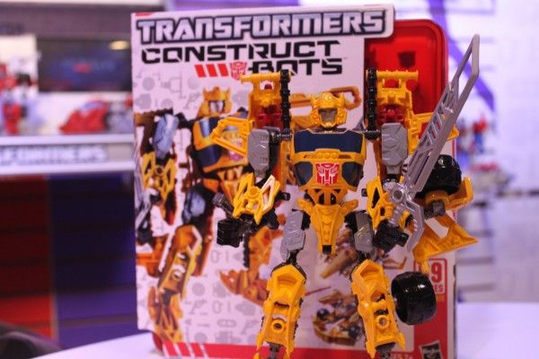 transformers-images-toy-fair (1)