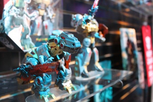 transformers-images-toy-fair (14)
