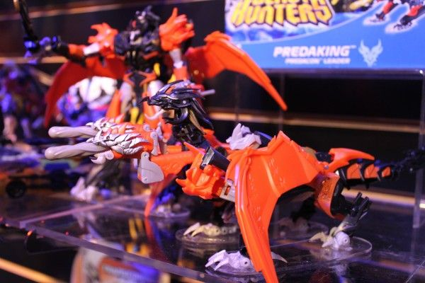 transformers-images-toy-fair (20)