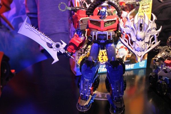 transformers-images-toy-fair (23)