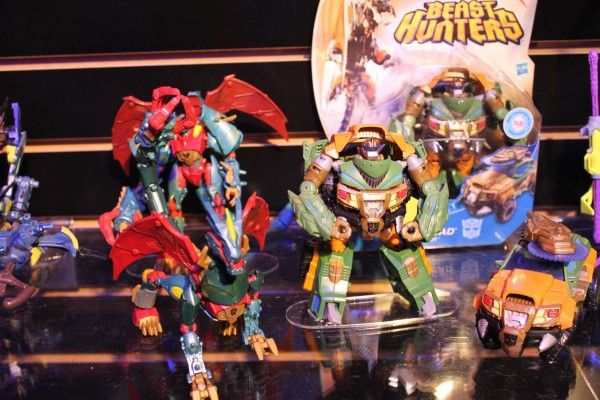 transformers-images-toy-fair (25)