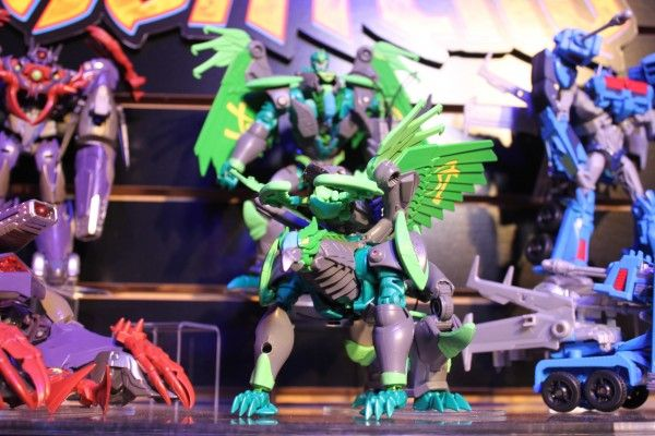 transformers-images-toy-fair (26)