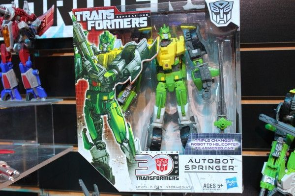 transformers-images-toy-fair (29)