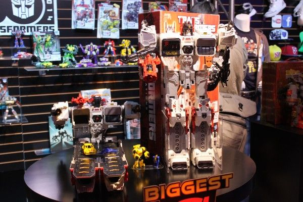 transformers-images-toy-fair (30)