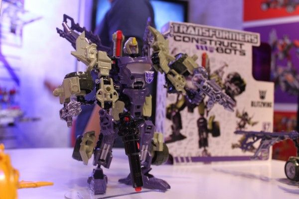 transformers-images-toy-fair (5)