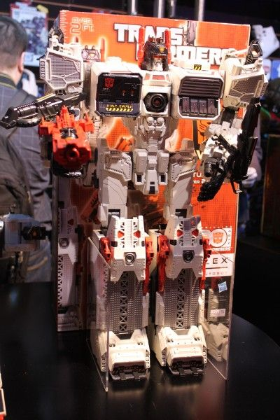 transformers-images-toy-fair (9)