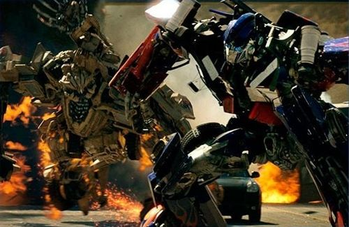transformers-4-movie-image