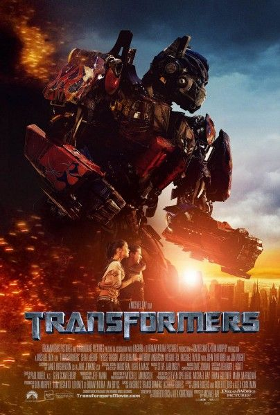 transformers-movie-poster-01