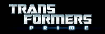 transformers-prime-banner-logo