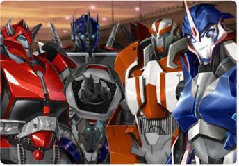 transformers-prime-image-1