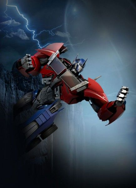transformers-prime-image-2