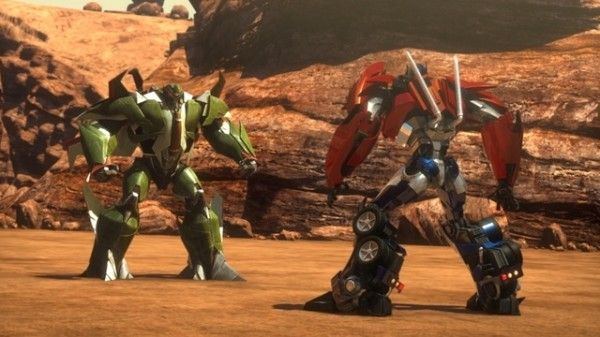 transformers-prime-image