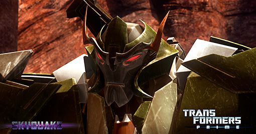 transformers-prime-skyquake-image