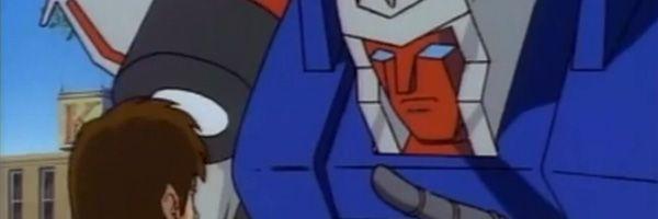 transformers-psa-slice