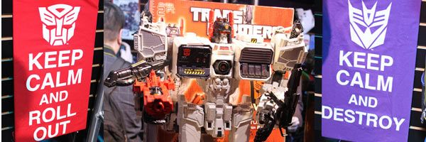 transformers-toy-fair-2013-image-slice