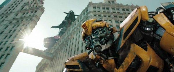 transformers-4-sequel