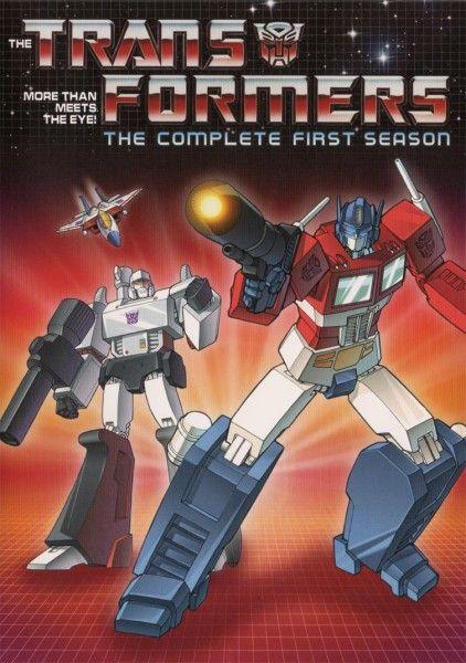 transformers_dvd_season_1_1980's
