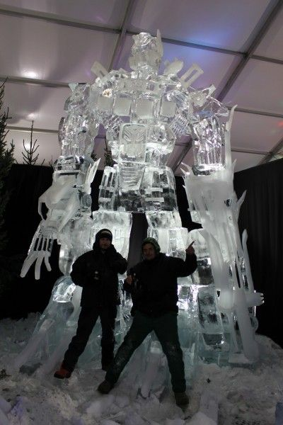 transformers_ice_sculpture_05