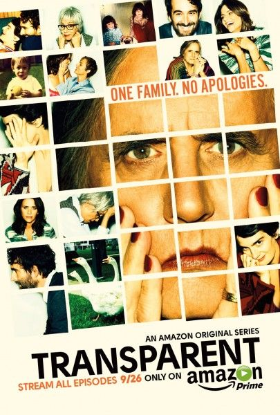 transparent-poster-jeffrey-tambor-amazon-streaming