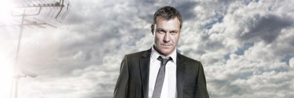 transporter-tv-series-trailer