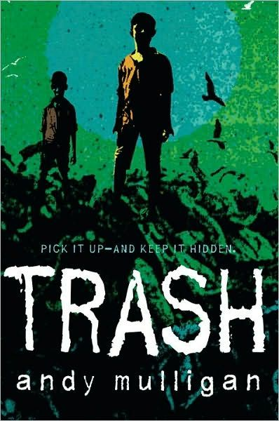 trash-book-cover-01
