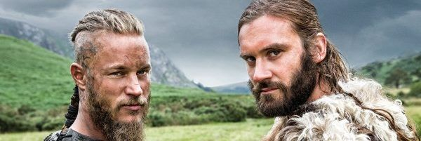 viking-season-3-travis-fimmel-interview