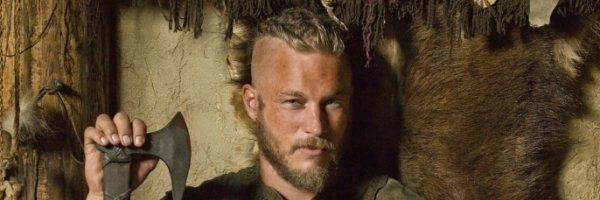 travis-fimmel-vikings-season-3